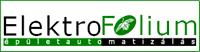 efol_logo_z-f