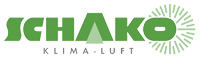 schako-logo-grun