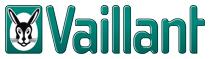 vaillant_logo_cmyk